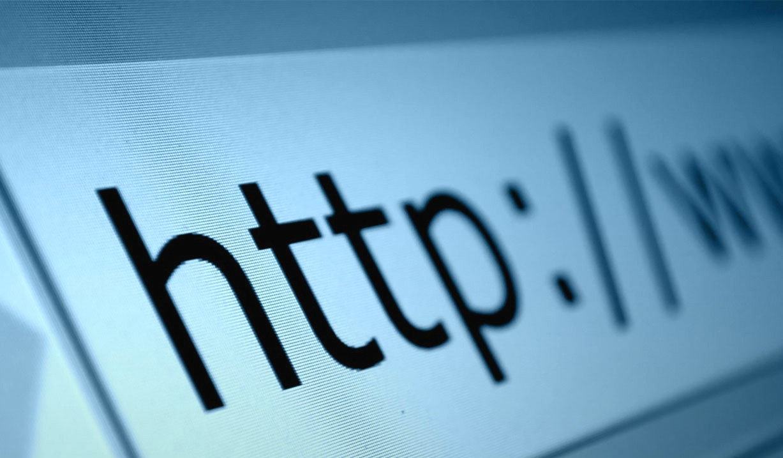 Как безопасно перевести сайт с http на https протокол?
