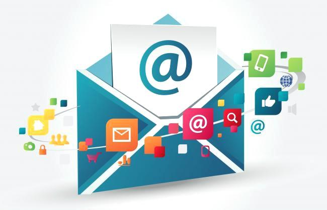 Специалист по email-маркетингу