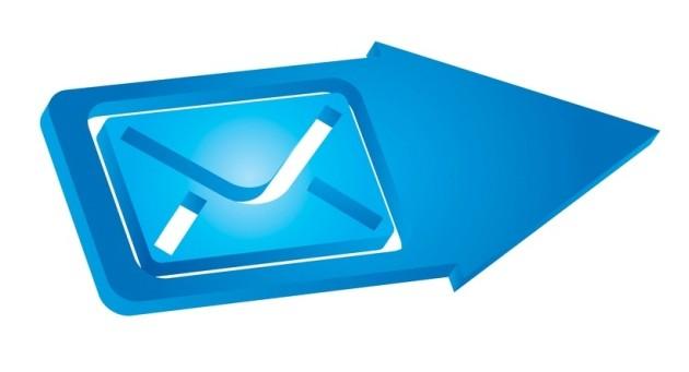 Триггеры email-маркетинг