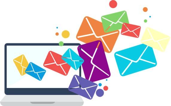 Зачем нужен email-маркетинг?