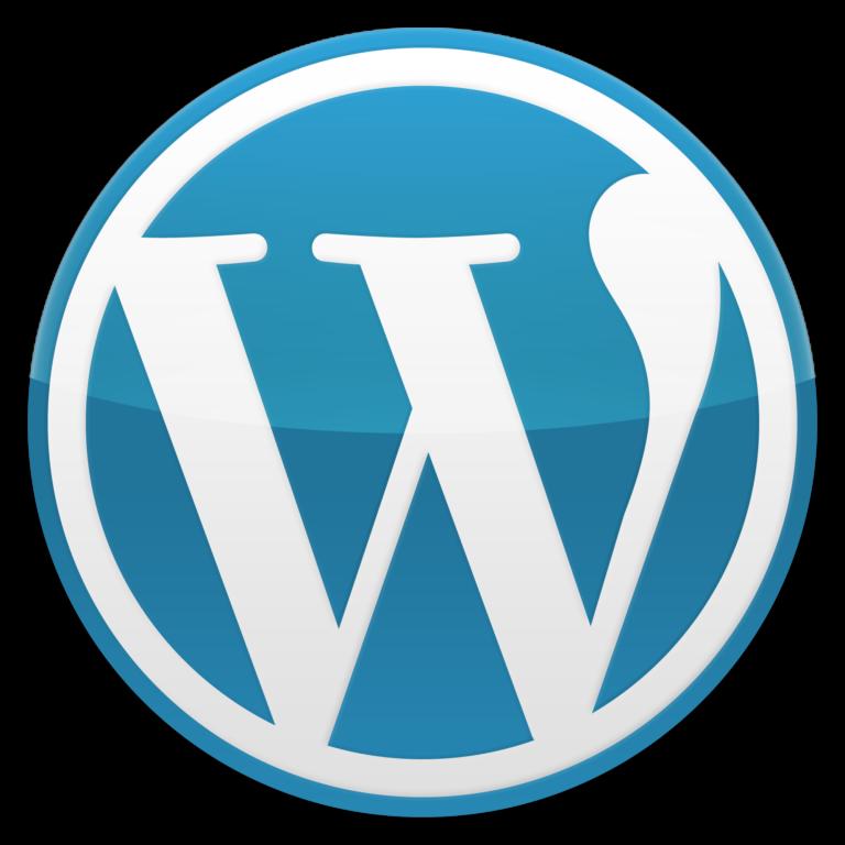 Как создать сайт на Wordpress?