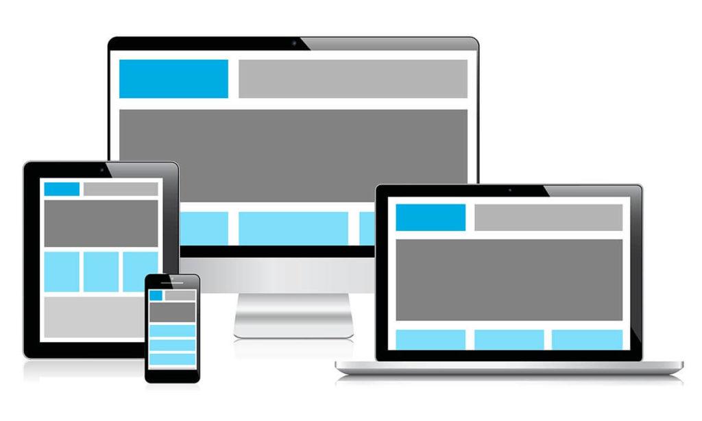 Адаптивный веб-дизайн – для чего нужен?
