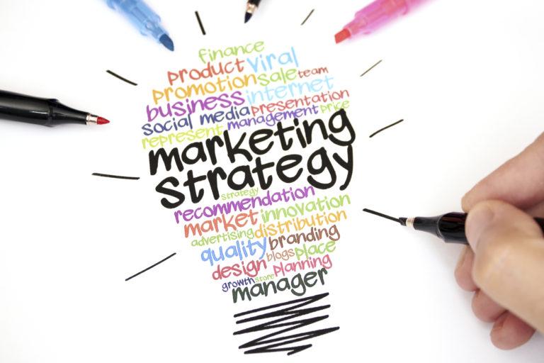 Стратегии продвижения в 2018 году: как сделать ваш интернет-магазин прибыльным?