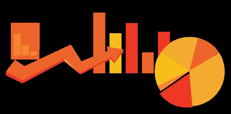 Настройка целей в Google Analytics