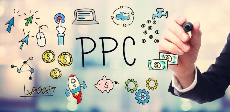Платная интернет-реклама как эффективный инструмент для бизнеса (PPC)