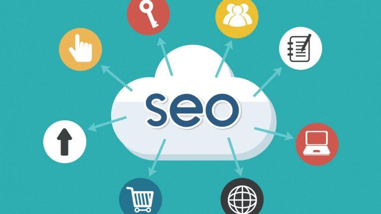Как продавать SEO услуги?