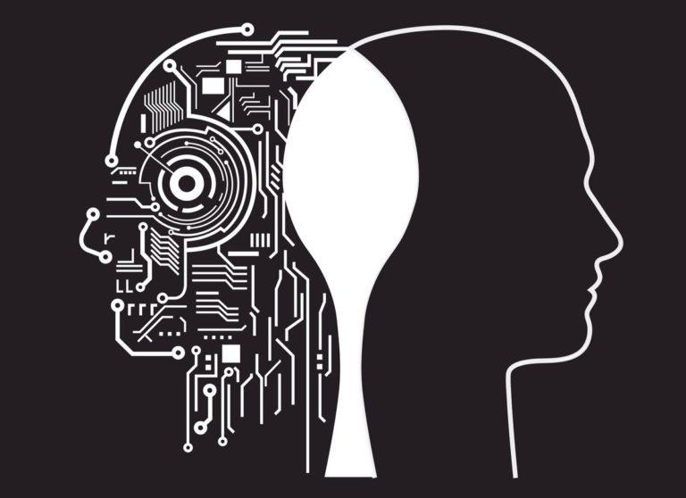 Что такое искусственный интеллект?