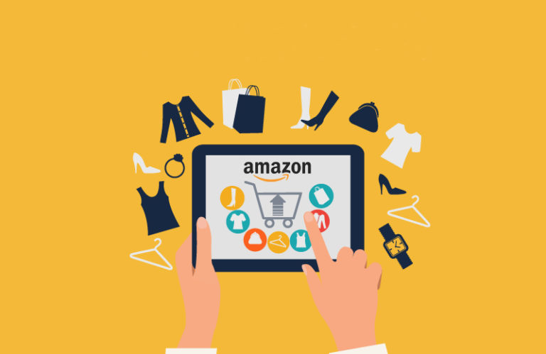 10 подсказок от Amazon как раскрутить интернет-магазин