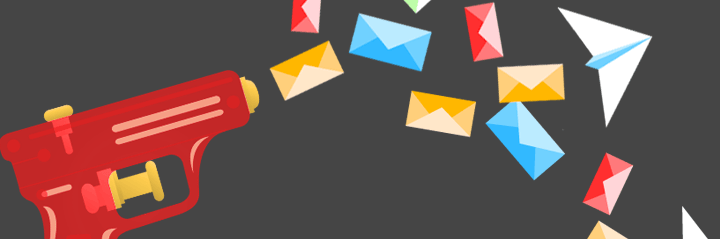 Удержать нельзя упустить: 5 триггерных писем must have для интернет-магазина