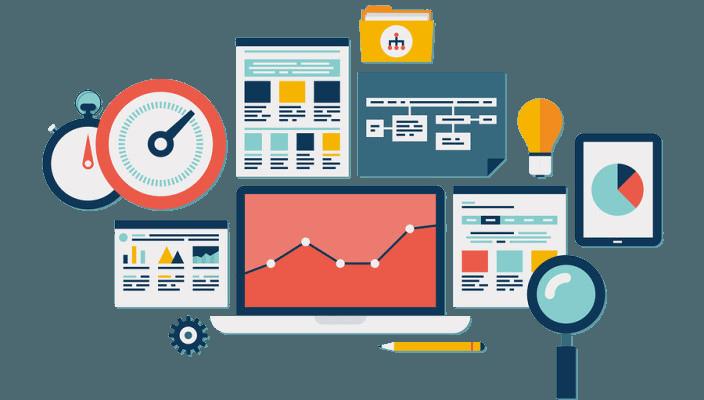 Что такое SEO анализ сайта?