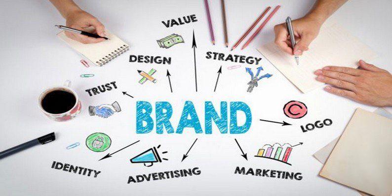 SEO Trends Brand Awareness