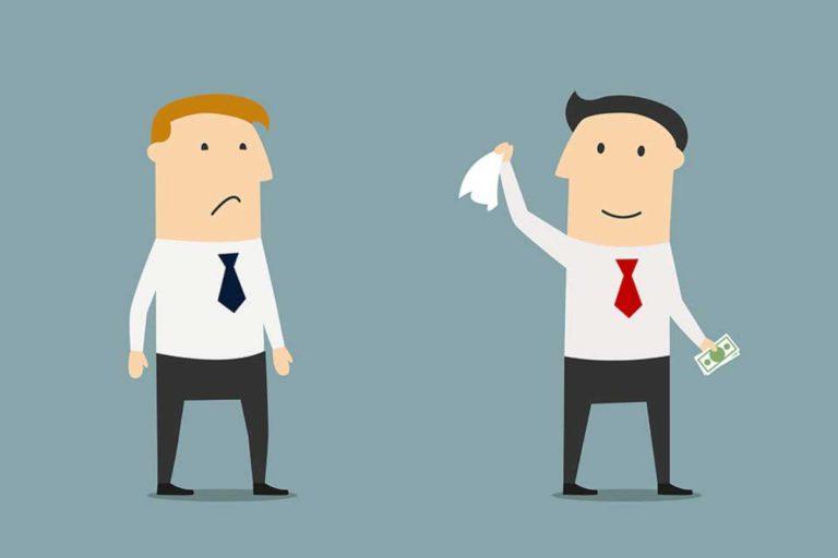 3 причины почему ваш отдел продаж не работает на 100%