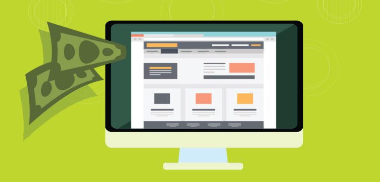 Сколько стоит сделать сайт?